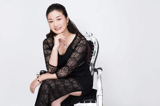 专访 | 青岛斌之舞创始人崔静:我所坚持的教育,源自桃李满天下的梦想