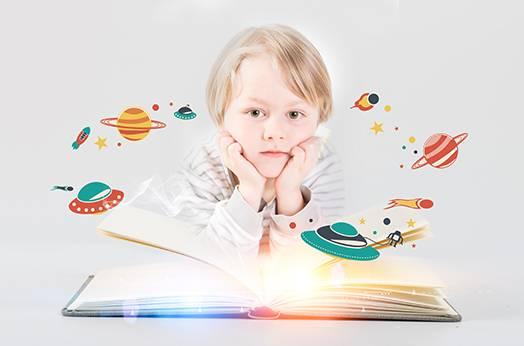 我们该如何看待幼儿的科学教育?