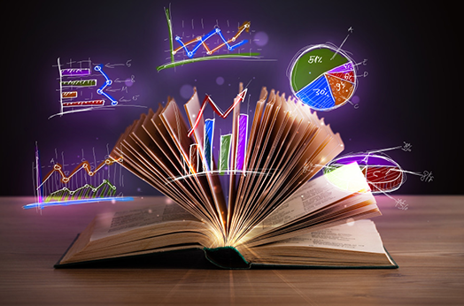 星球周榜第5期 | 教育行业细分领域新增校区: 科学教育迎来大发展!