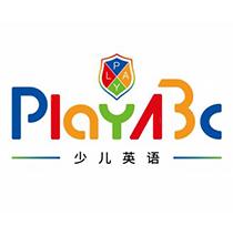 PlayABC少儿英语