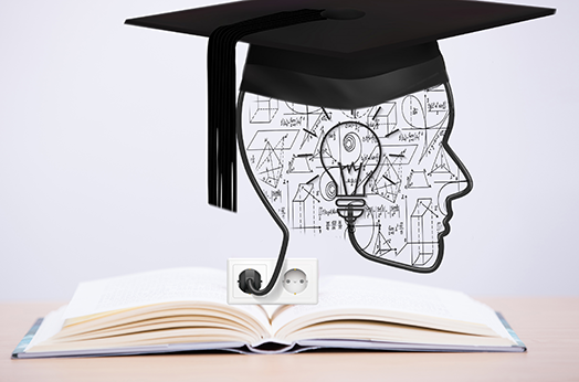 培训机构如何进行科学选址?