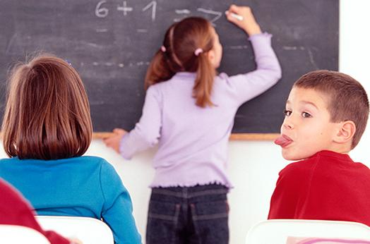 """被很多老师都忽视的""""课堂10不宜"""",一定要多多注意!"""