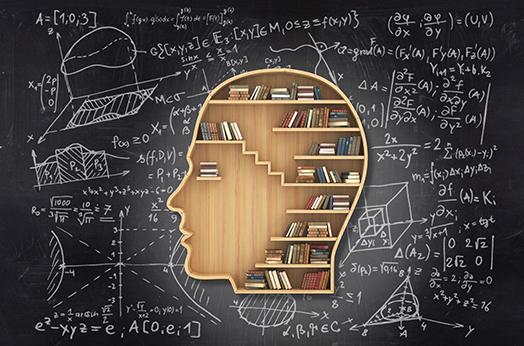 全脑开发,潜能开发,全脑教育,教育加盟