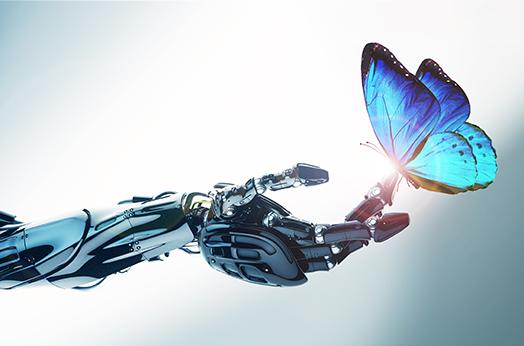 机器人加盟,机器人教育,机器人项目,教育加盟