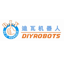 迪瓦机器人