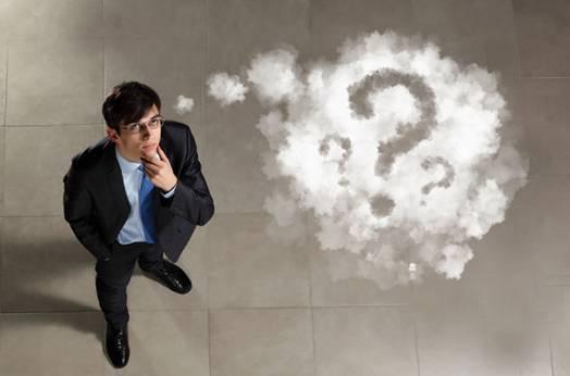 培训机构如何选择加盟项目?