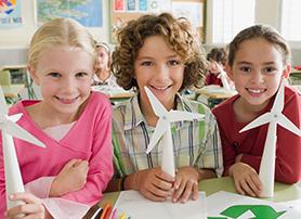 做好这3点,让你的家长会比90%的学校续班率更高!