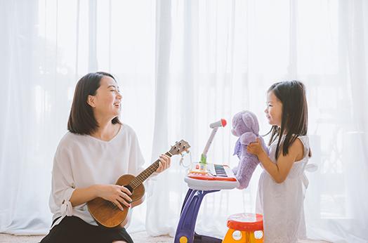 让孩子学会音乐和美术,到底有多重要?