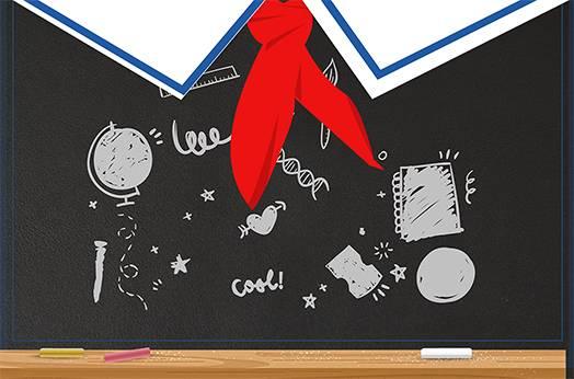 教育部等严肃规范红领巾等少先队标志标识使用
