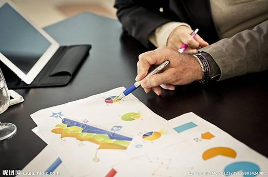 7000家机构瓜分500亿市场,政策与技术加持的艺术培训或将迎来爆发