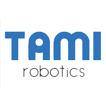 塔米智能机器人