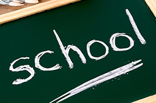 校长必读:教育机构怎么做好教务管理?