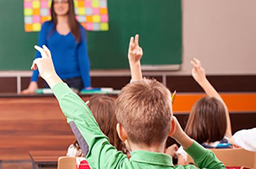 教育资讯,教育政策,教育趋势,教育机构,校长星球