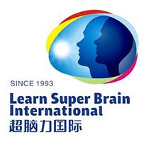 超脑力学习法