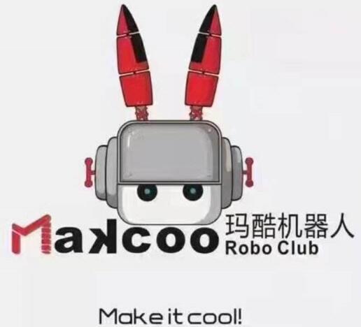 玛酷机器人,玛酷机器人加盟