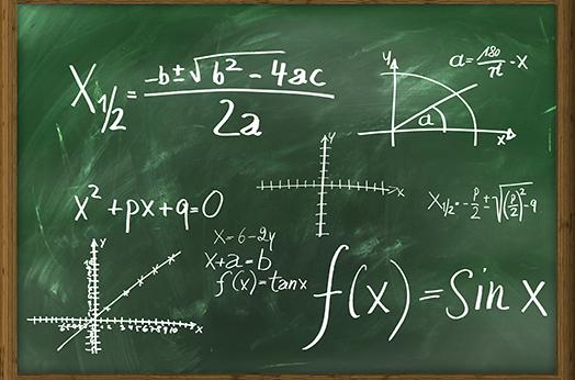 数学加盟,魔法数感,数学机构,数学教育