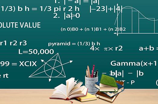 魔法数感,数学加盟,数学培训,教育加盟
