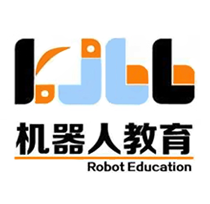 科技贝贝机器人