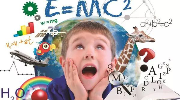 艾科思科学教育